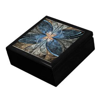 Elliptic Butterfly Gift Box