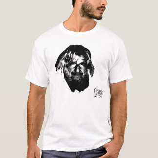 elm St. clothing Gordon The Tramp T-Shirt