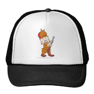 ELMER FUDD™ Ready to Hunt Cap