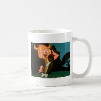 ELMER FUDD™ Viking Coffee Mug