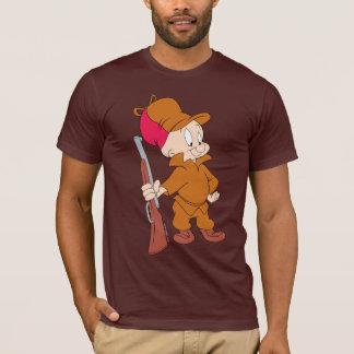 ELMER FUDD™ | With Gun T-Shirt