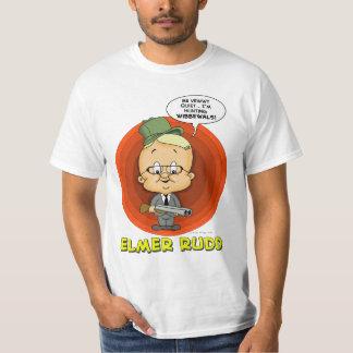 Elmer Rudd T-Shirt