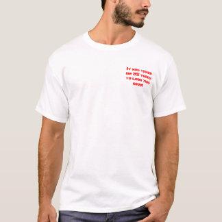 Elmer's 85th T-Shirt