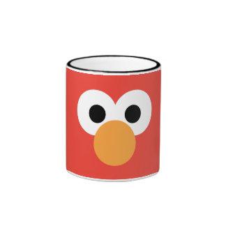 Sesame Street Mugs from Zazzle.