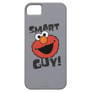 Elmo Smart iPhone 5 Cover
