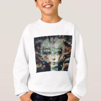 Elphine T-Shirt
