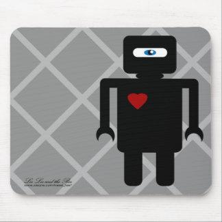 Elske Bot, mousepad Mouse Pad