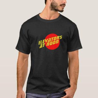 Elvators at Noon T-Shirt