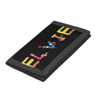 Elvie wallet