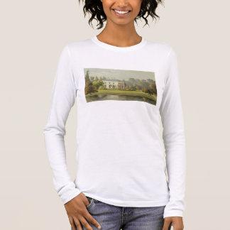 Stockdale T Shirts T Shirt Printing