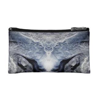 Elysian Elk Makeup Bags