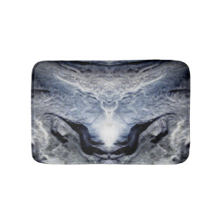 Elysian Elk Bath Mats