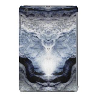 Elysian Elk iPad Mini Retina Covers