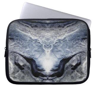 Elysian Elk Laptop Sleeve