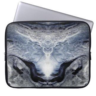 Elysian Elk Laptop Sleeves