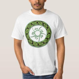 Elysian T-Shirt