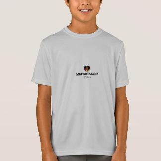 EM 2016 Nationalelf Germany T-Shirt