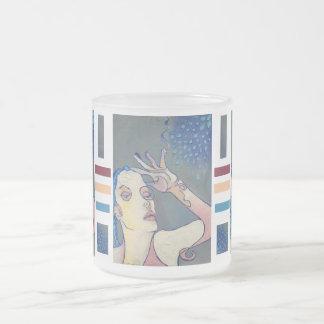 emanating she mugs