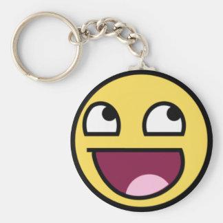 embarrassers keychain