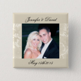 Embassy Save The Date Photo Buttons