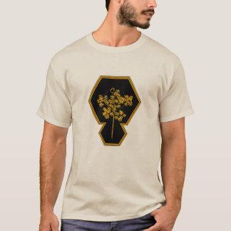Embaúba t-shirt