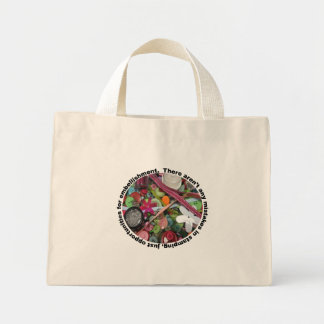 Embellishment Bag