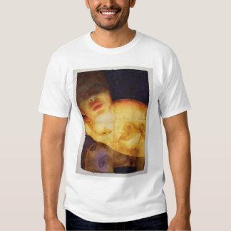 Ember 2 2001 shirt