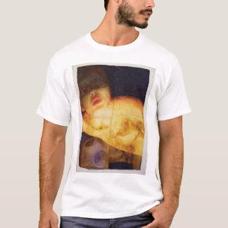Ember 2 2001 T-Shirt