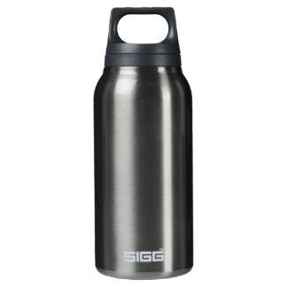 Ember  Liberty Aluminium Template Insulated Water Bottle