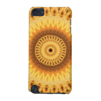 Embers Mandala iPod Touch 5G Case