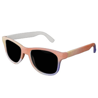Emblazon II Sunglasses