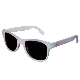 Emblazon Sunglasses