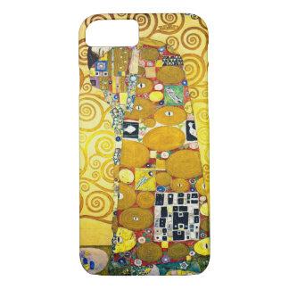 Embrace 1903 iPhone 7 case