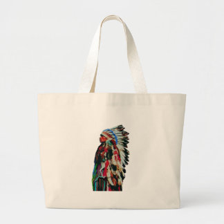 EMBRACE IT ALL LARGE TOTE BAG