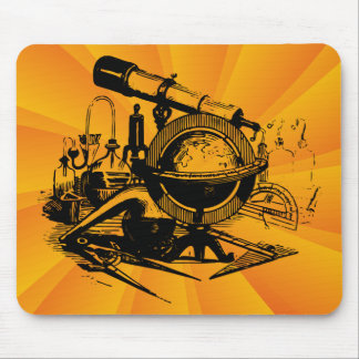 Embrace Learning Mouse Pad