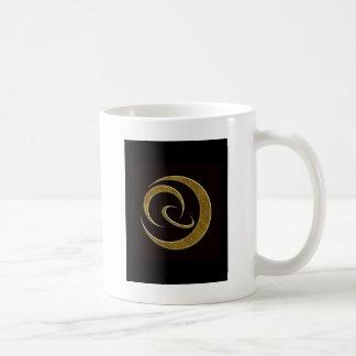 Embrace Coffee Mugs