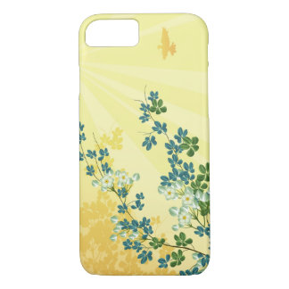 Embrace the New Day iPhone 7 Case