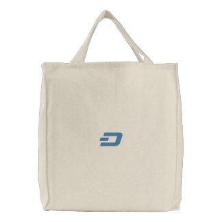 Embroidered Bag Eb1