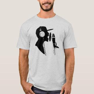 EmCee T-Shirt