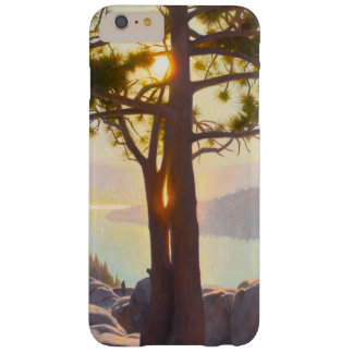 Emerald Rock Smart Phone Cover