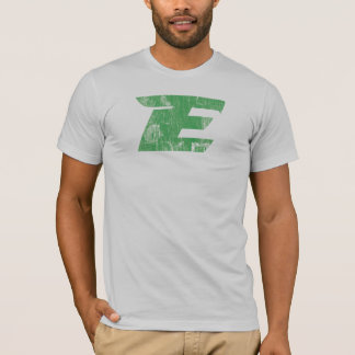 "Emerald Towing ""E"" T-Shirt"