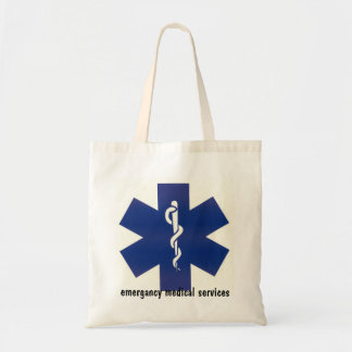 emergancy medical services first aid bad