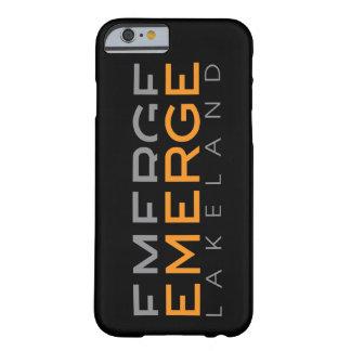 EMERGE iPhone 6/6S Case