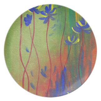 emerge plate