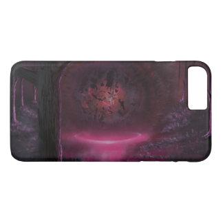 Emerging Ballad iPhone 8 Plus/7 Plus Case