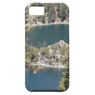 emerld bay tough iPhone 5 case