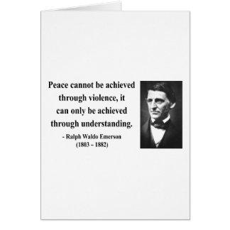 Emerson Quote 13b Card