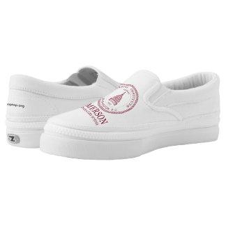 Emerson Slip On Shoe