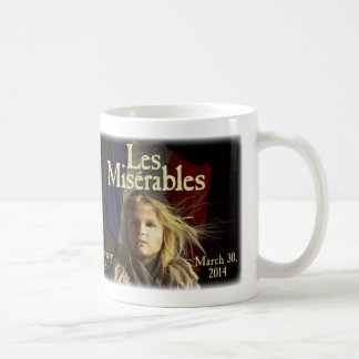 Emile's Picture Mug (More Styles)