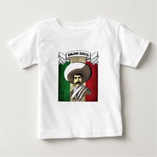 emiliano baby T-Shirt